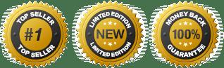 froknowsphoto certificates