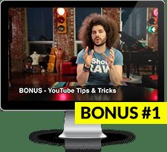 froknowsphoto bonus1