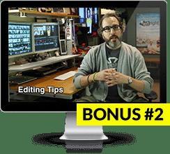 froknowsphoto bonus 2