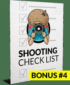 froknowsphoto bonus 4
