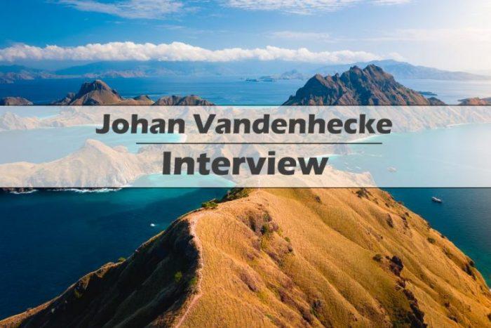 Johan Vandenhecke thumbnail