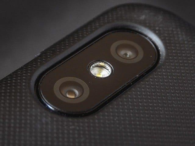 samsung 600mp camera sensor camera