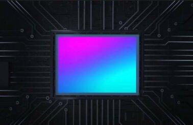 samsung 600 mp camera sensor thumbnail