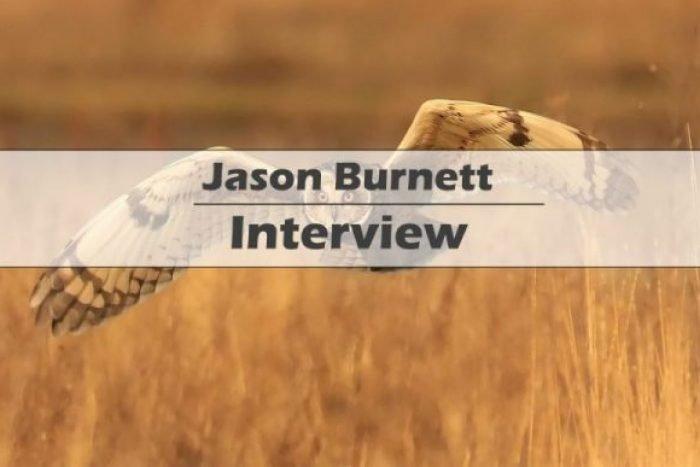 Jason Burnett thumbnail