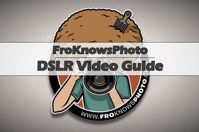froknowsphoto thumbnail
