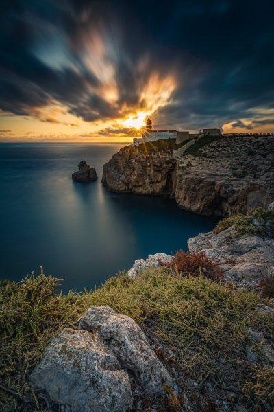 Cape_S.Vicente