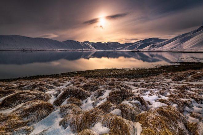 Iceland_1