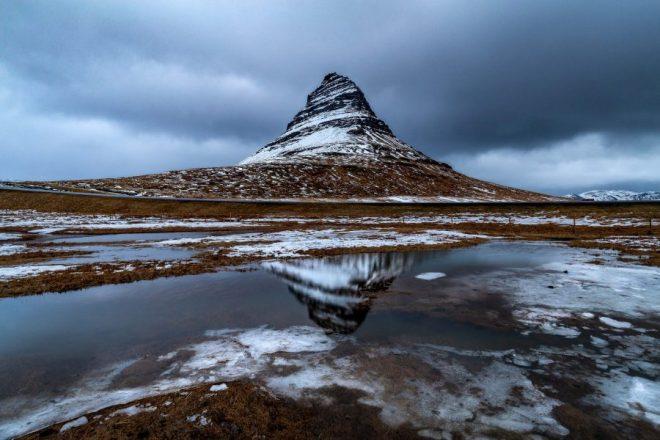 Iceland_2