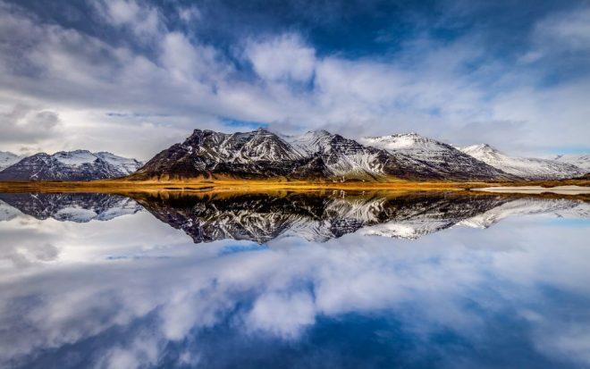 Iceland_5