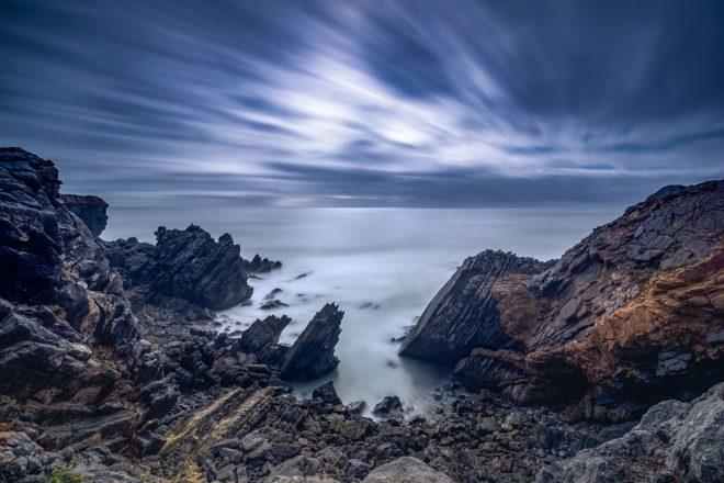 Ocean_Coast