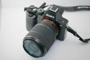 Sony Rumors new cameras thumbnail