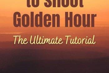 Golden Hour 2-1