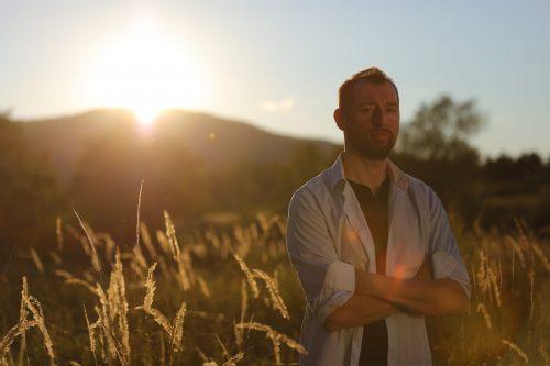 Jutij Pelc - profile image