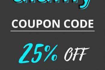 Alamy coupon code 1