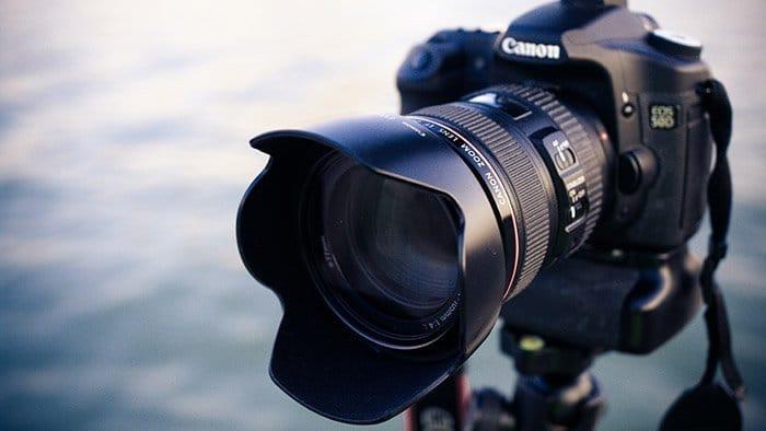 Camera - 16x9 [Landscape photography tips]