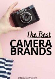Camera Brands 2-1
