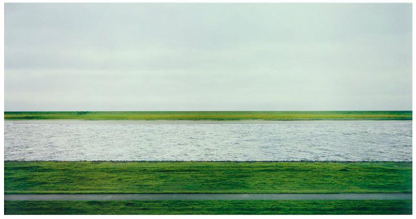 Landscape Photographers 6