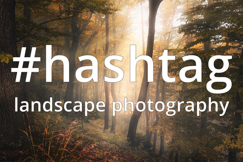 Best Instagram Jj Landscapes Hashtags Difficulty 31 Posts 50 99 K