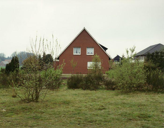Laurenz Berges - House