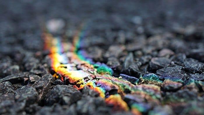 Photoshoot Ideas - Rainbow