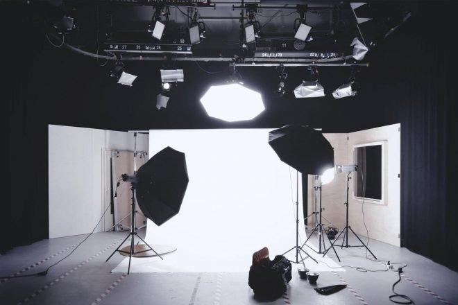 Photoshoot ideas - thumbnail
