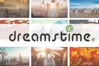 Dreamstime review - Thumbnail