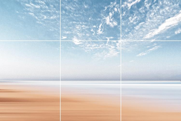 Rule of Thirds beach.jpg