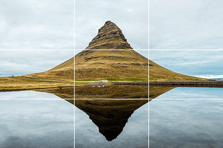 Rule of Thirds mountain.jpg