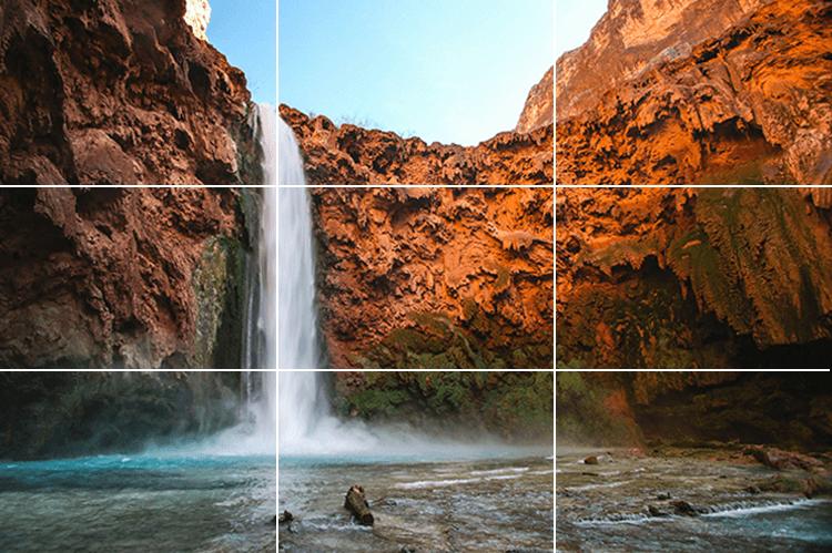 Rule of Thirds waterfall.jpg