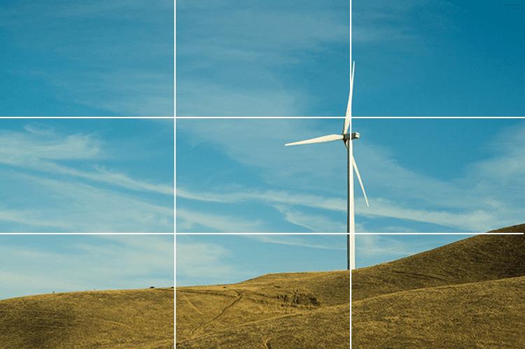 Rule of Thirds windmill.jpg