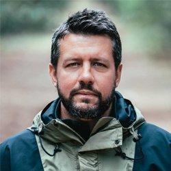 Mark Denney profile picture