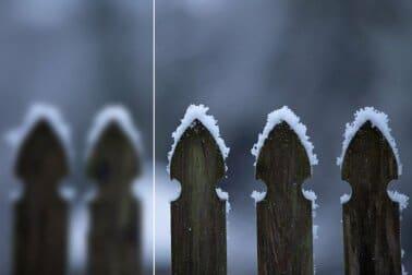 Image Enhancer - thumbnail