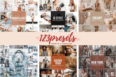 123Presets review thumbnail 1