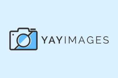 YayImages review Thumbnail