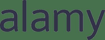 Alamy review Logo thumbnail