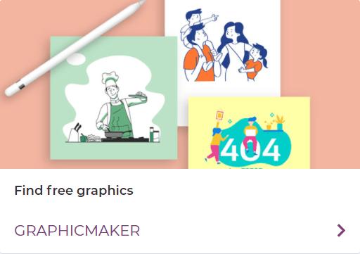 Designs.ai graphic maker thumbnail