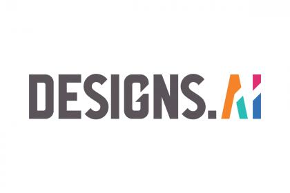 Designs.ai review thumbnail
