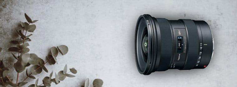 Tokina ATX-i 11-16mm f2.8 CF thumbnail