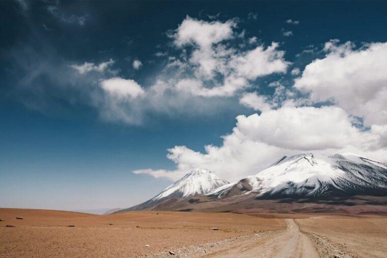 Best landscape photographers thumbnail