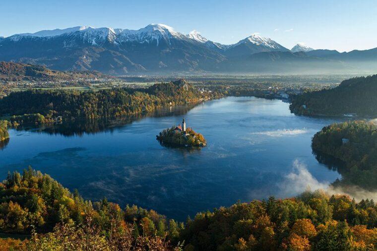 Best slovenian photographers thumbnail