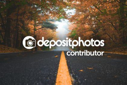 Depositphotos contributor thumbnail