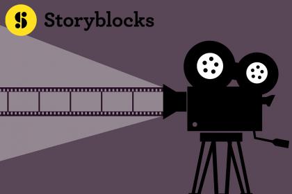 Storyblocks review thumbnail