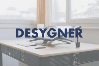 Desygner review thumbnail