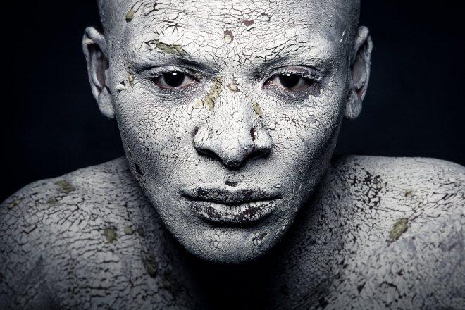 Jason Sinn - My Best Photo