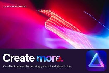 Luminar Neo Review Thumbnail New